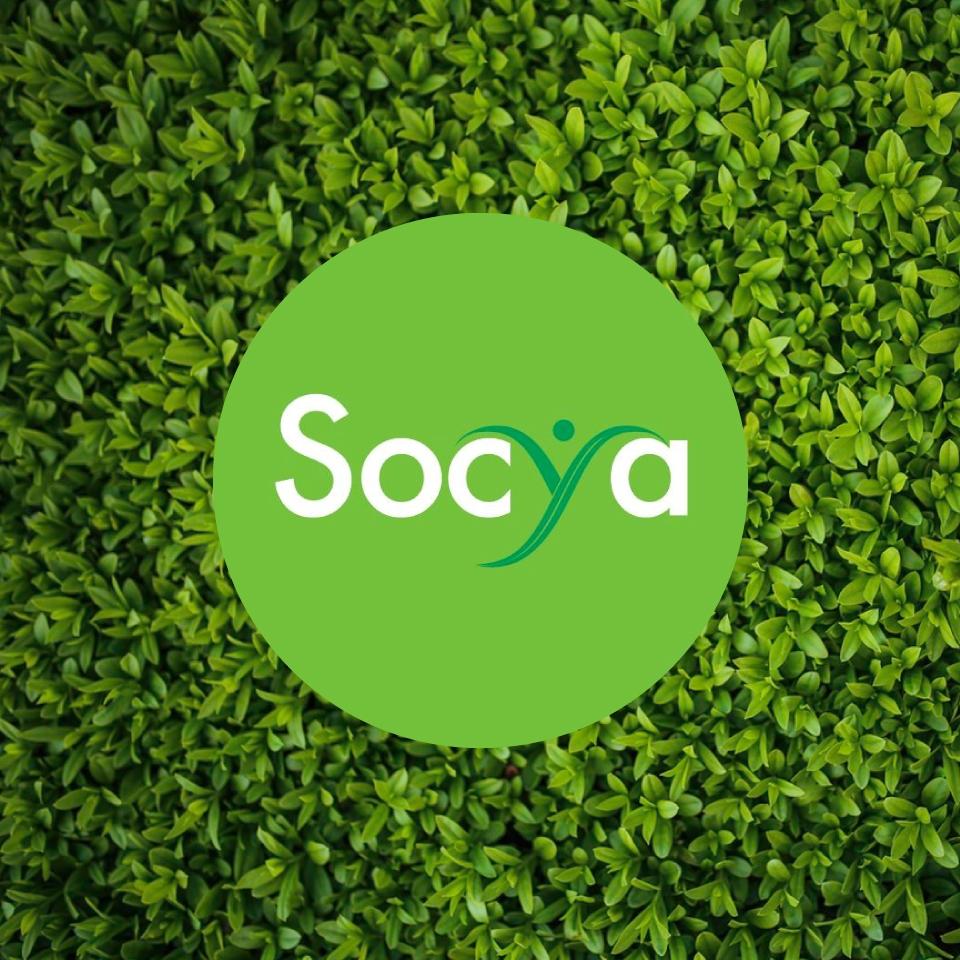 SOCYA