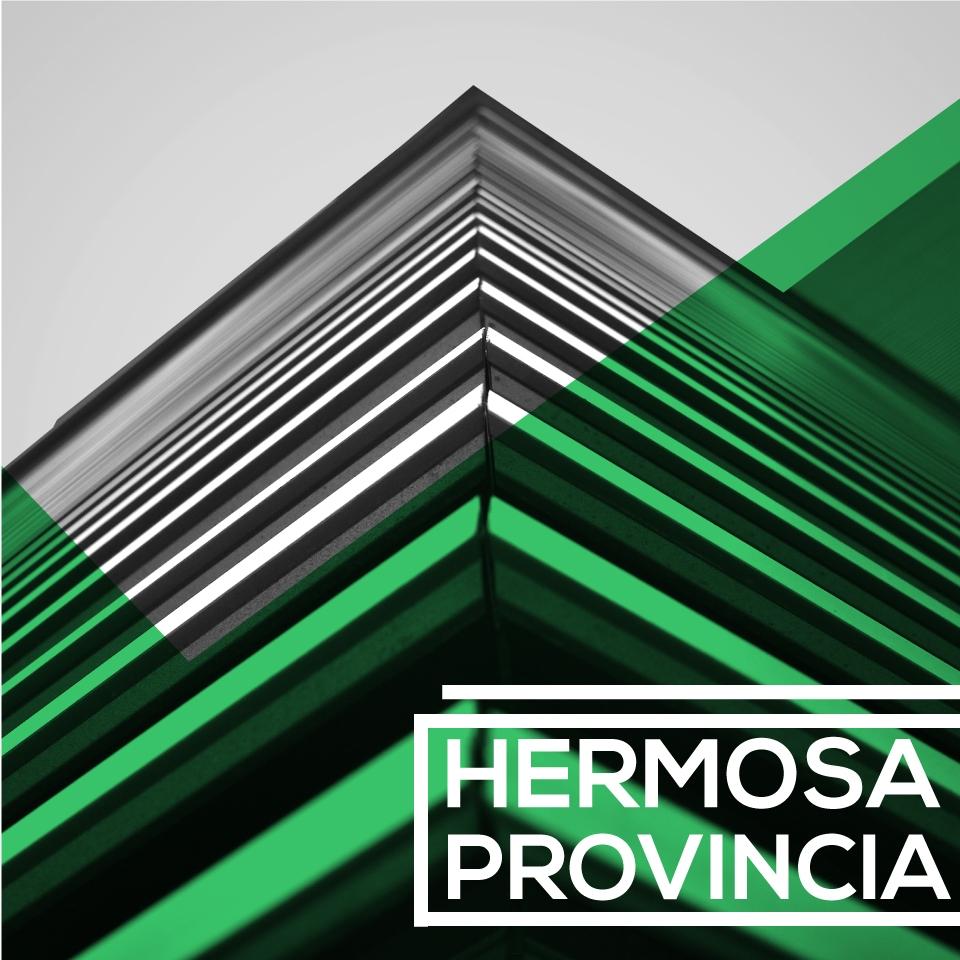 HERMOSA PROVINCIA