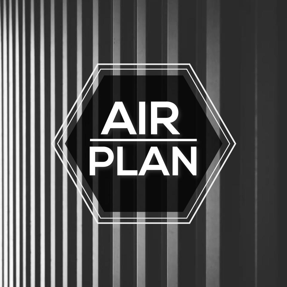 AIR PLAN