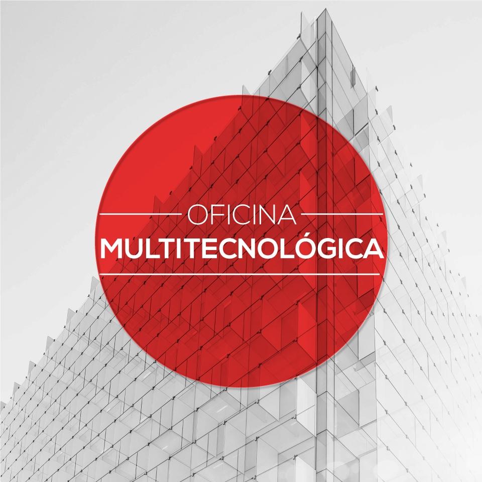 MULTITECNOLÓGICA